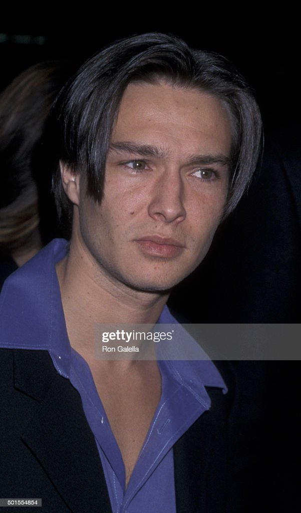 justin whalin twitter