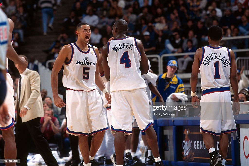 juwan-howard-of-the-washington-bullets-r