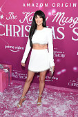 """The Kacey Musgraves Christmas Show"" New York Screening"