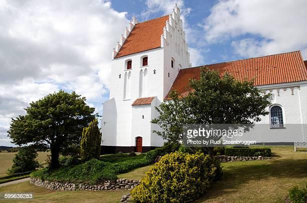 Kaerum Kirke