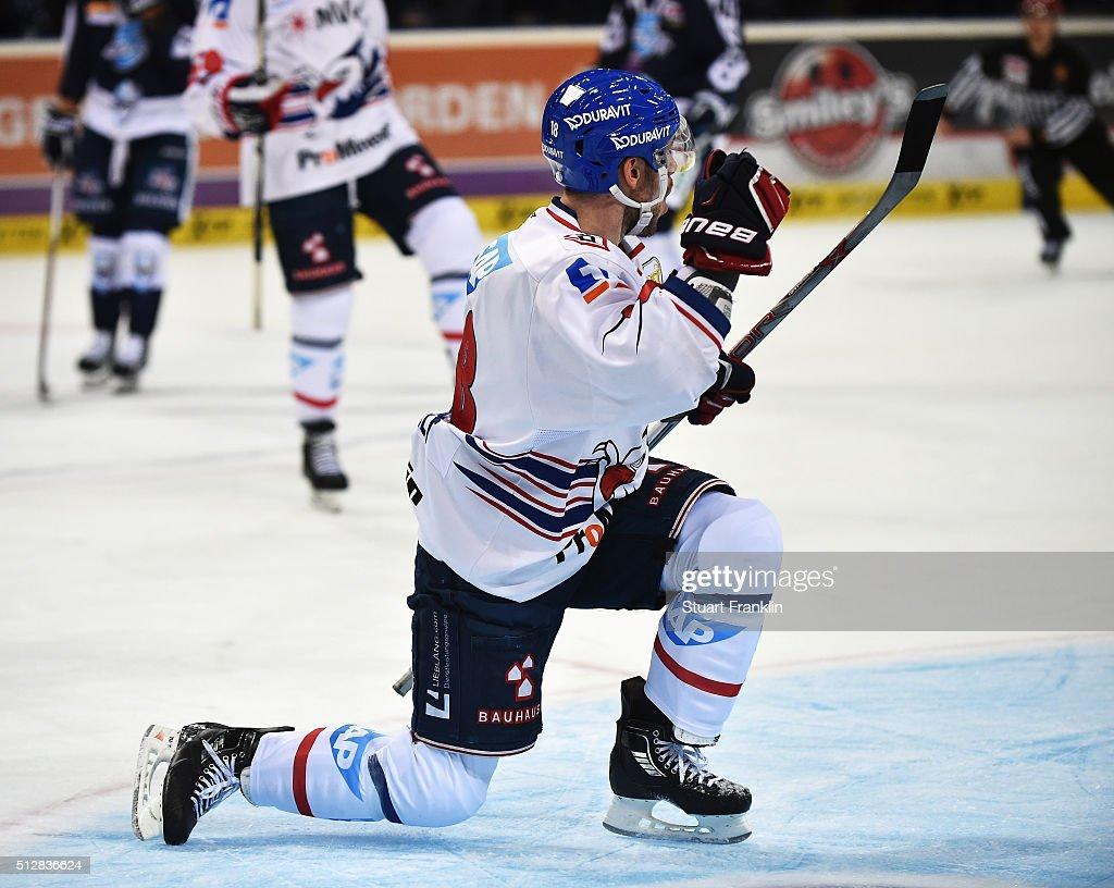 ice hockey bundesliga