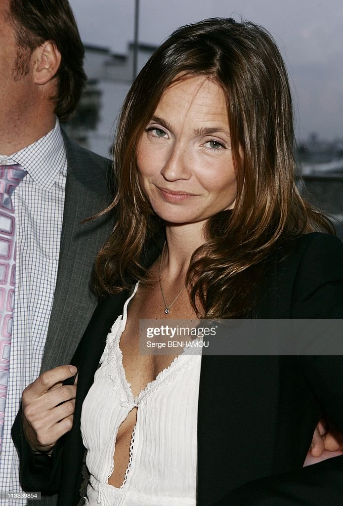 Axelle Laffont picture 13