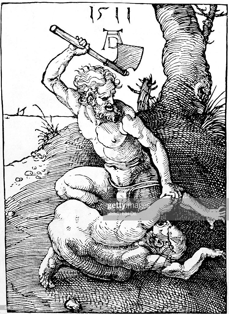 Albrecht durer getty images for Albrecht hesse