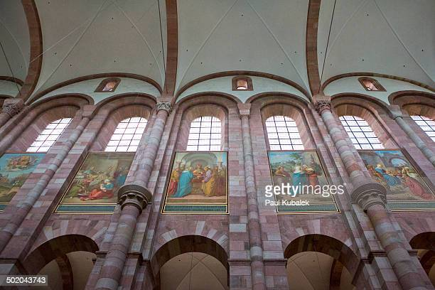 Kaiserdom of Speyer