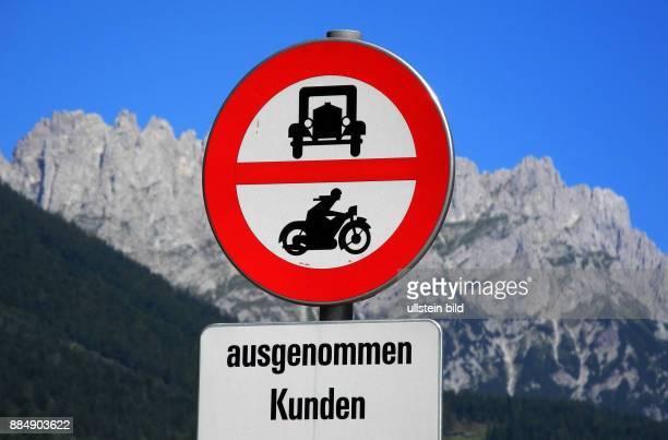 Kaiserwelt Scheffau Wilder Kaiser