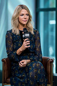 "Build Presents Kaitlin Olson Discussing Her Show ""The..."