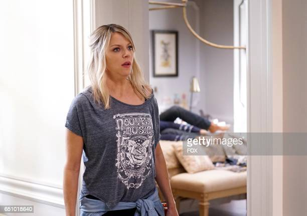 Kaitlin Olson in the 'Condom' episode of THE MICK airing Tuesday Jan 17 831901 PM ET/PT on FOX