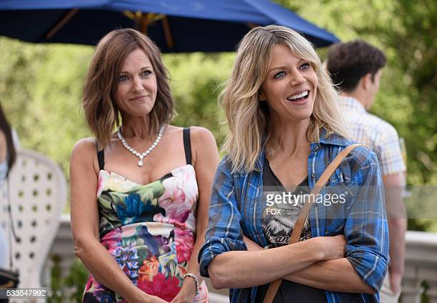 Kaitlin Olson In THE MICK coming soon to FOX