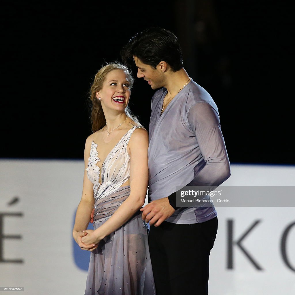 andrew poje getty images
