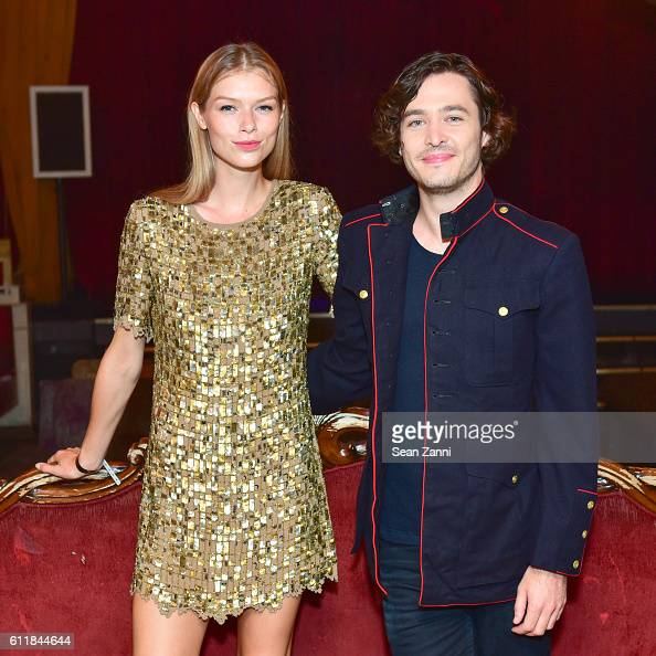 alexander vlahos stock photos and pictures getty images