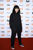 "2021 Toronto International Film Festival - ""Yuri"" Photo..."