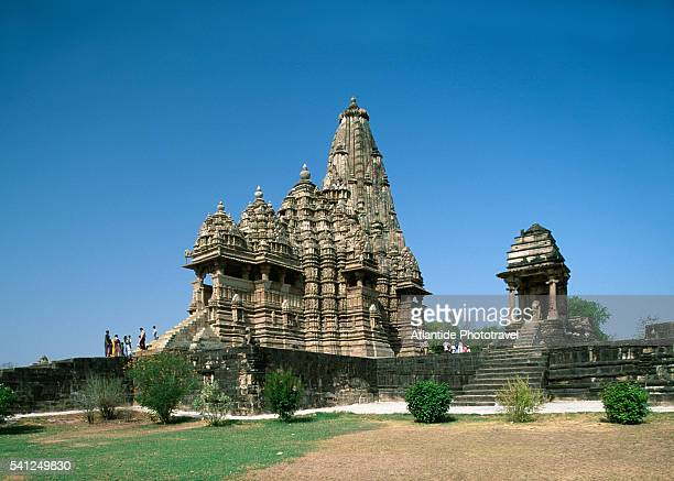 Mahadeva temple stock photos and pictures getty images