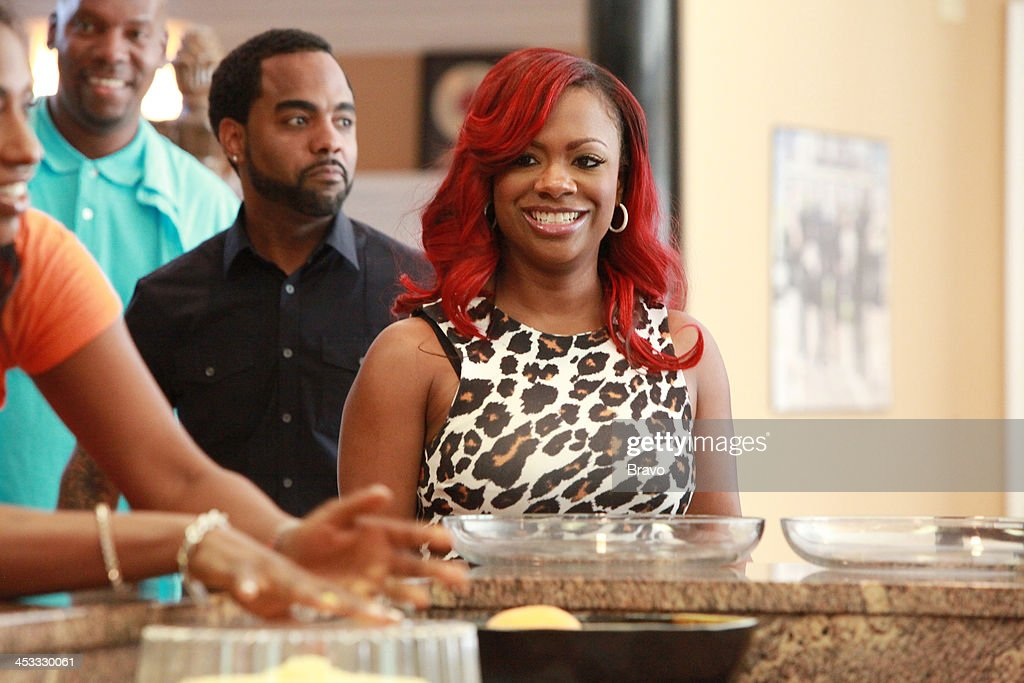WATER -- 'Kandi Rocks' Episode 105 -- Pictured: <a gi-track='captionPersonalityLinkClicked' href=/galleries/search?phrase=Kandi+Burruss&family=editorial&specificpeople=4401257 ng-click='$event.stopPropagation()'>Kandi Burruss</a> --