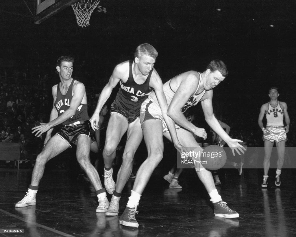 Ken Sears Basketball Player s – of Ken Sears
