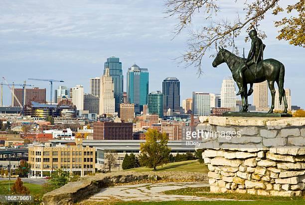 Scout de Kansas City