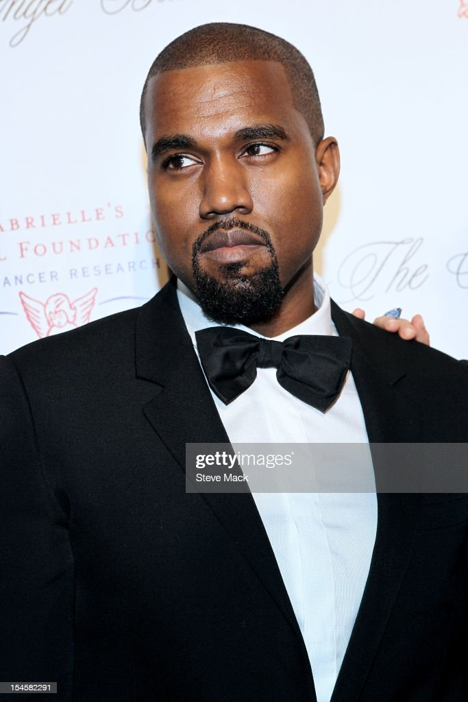 <a gi-track='captionPersonalityLinkClicked' href=/galleries/search?phrase=Kanye+West+-+Musician&family=editorial&specificpeople=201803 ng-click='$event.stopPropagation()'>Kanye West</a> attends the Angel Ball 2012 at Cipriani Wall Street on October 22, 2012 in New York City.