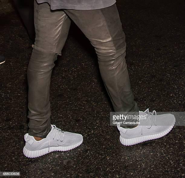 Kanye West Shoes Stock... Kanye West Shoes