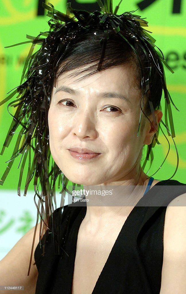 Kaori momoi picture 29