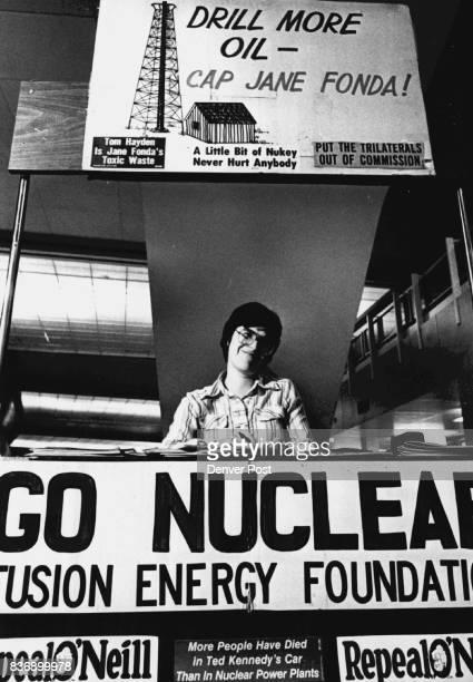 Kaplan Ellen Ind 'Assaulted' by Nancy Kissinger Credit Denver Post