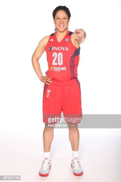 Kara lawson stock photos and pictures getty images