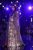 Lakme Fashion Week Winter/Festive 2014 - Day 5