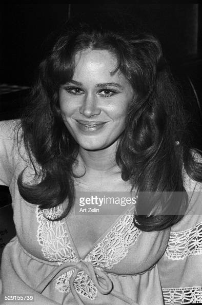 Karen Black Stock Photos and Pictures | Getty Images Easy Rider Movie Poster