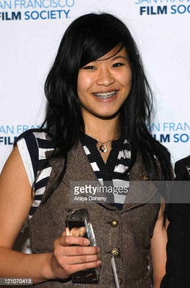 Karen Lum Director of Slip...