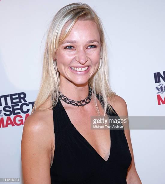 Kari Matchett Nude Photos 2019