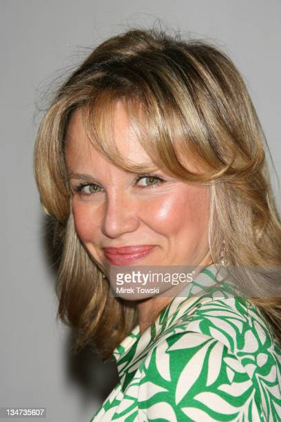 Kari Kennell Stock Photos and Pictures | Getty Images
