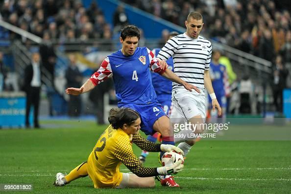 france vs croatia - photo #33