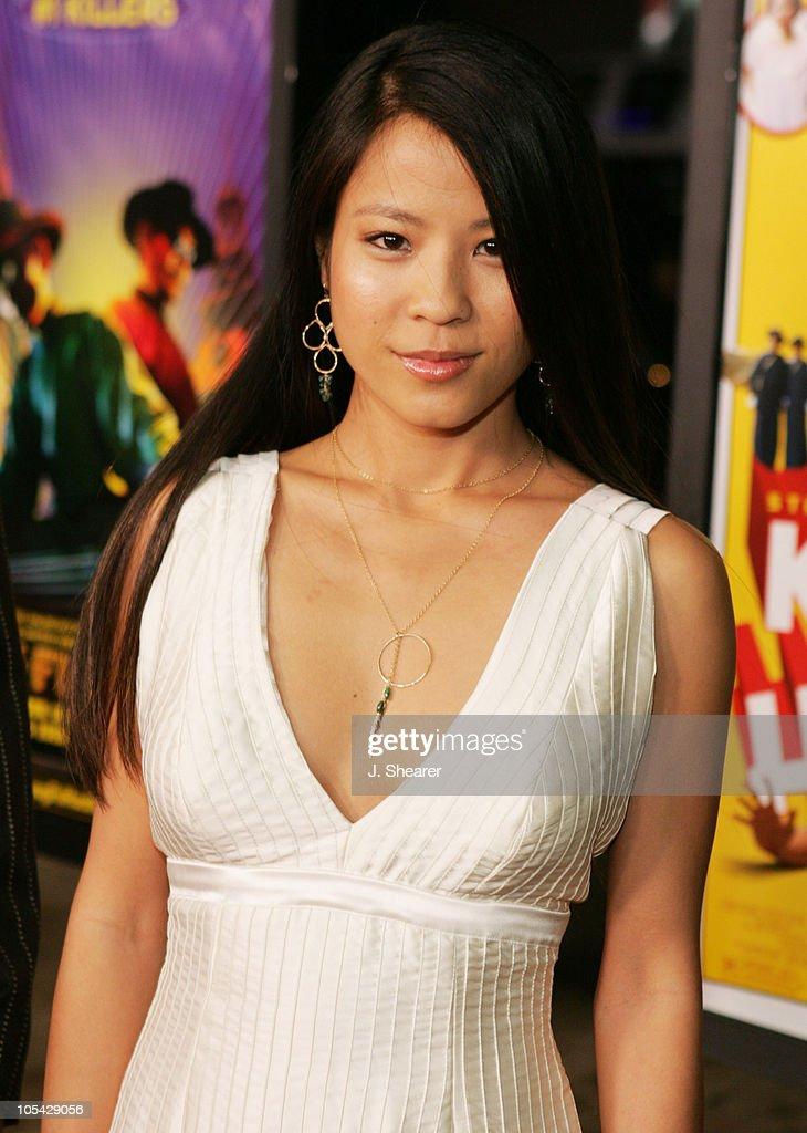 Karin Anna Cheung Nude Photos 47