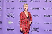 "2020 Sundance Film Festival - ""Untitled Pizza Movie""..."