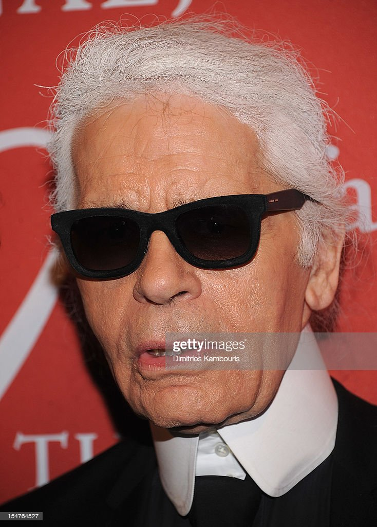<a gi-track='captionPersonalityLinkClicked' href=/galleries/search?phrase=Karl+Lagerfeld+-+Fashion+Designer&family=editorial&specificpeople=4330565 ng-click='$event.stopPropagation()'>Karl Lagerfeld</a> attends the 29th Annual Fashion Group International Night Of Stars at Cipriani Wall Street on October 25, 2012 in New York City.