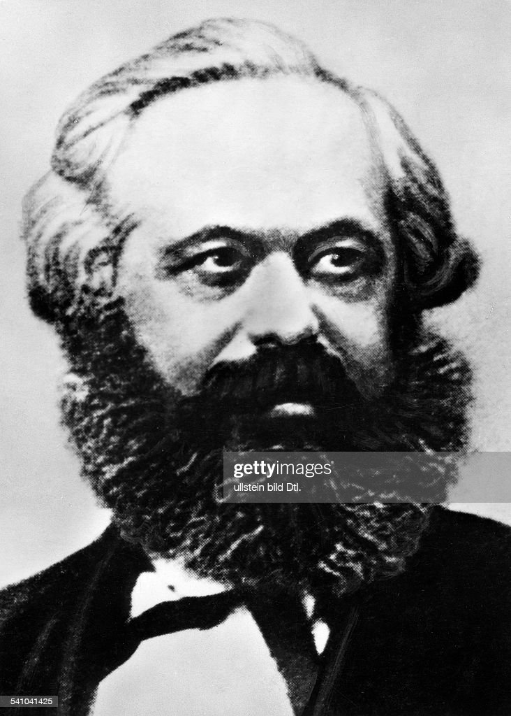 <a gi-track='captionPersonalityLinkClicked' href=/galleries/search?phrase=Karl+Marx&family=editorial&specificpeople=76462 ng-click='$event.stopPropagation()'>Karl Marx</a> *05.05.1818-14.03.1883+Philosoph, Revolutionär, Din Hannover- April 1867