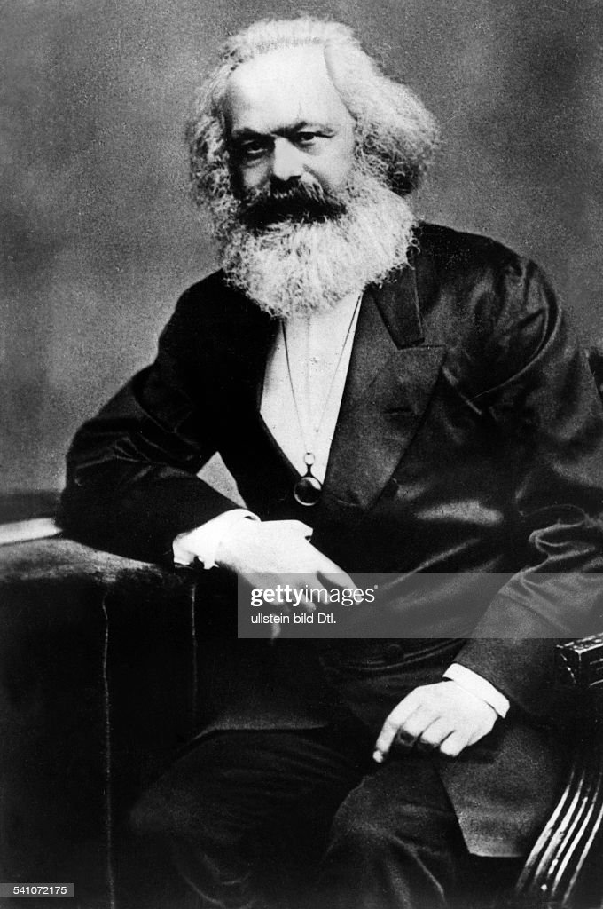 <a gi-track='captionPersonalityLinkClicked' href=/galleries/search?phrase=Karl+Marx&family=editorial&specificpeople=76462 ng-click='$event.stopPropagation()'>Karl Marx</a> *05.05.1818-14.03.1883+Philosoph, Revolutionär, DPortrait- undatiert