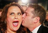 AUS: Best of TV Week Logie Awards - Years Gone By