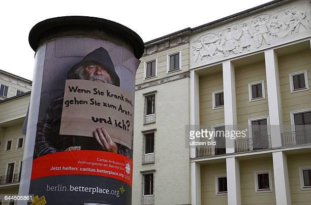 Karl_Marx_Allee das Gebiet an der Weberwiese zwischen Strasse der Pariser Kommune und Lasdehner Strasse soll unter Millieuschutz gestellt...