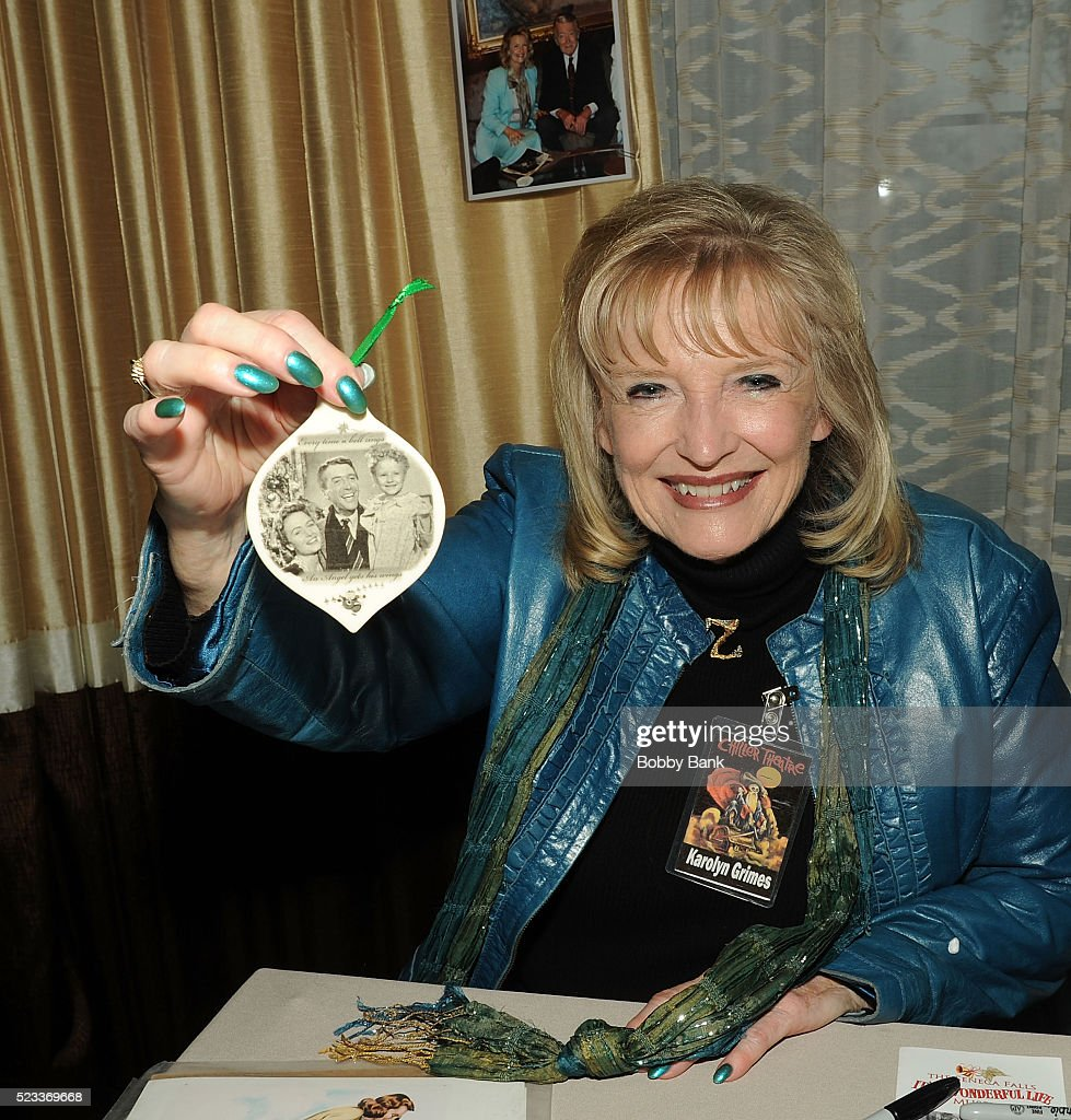 karolyn grimes bookskarolyn grimes age, karolyn grimes 2016, karolyn grimes imdb, karolyn grimes movies, karolyn grimes death, karolyn grimes autograph, karolyn grimes books, karolyn grimes images, karolyn grimes net worth, karolyn grimes bishop's wife, karolyn grimes, karolyn grimes appearances, karolyn grimes facebook, karolyn grimes today, karolyn grimes son, karolyn grimes pictures, karolyn grimes interview, karolyn grimes fan mail