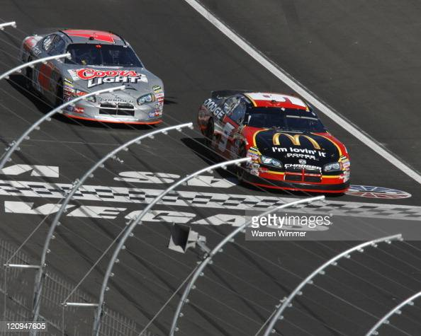 David Stremme Stock Photos And Pictures Getty Images