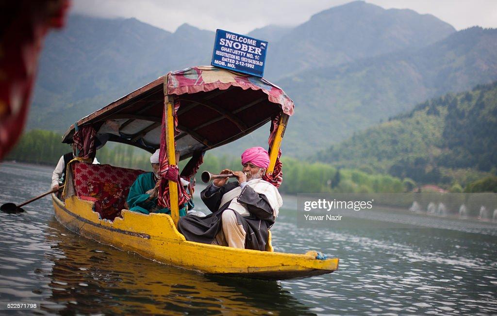 Kashmir State Department Travel