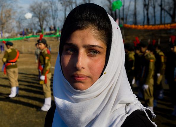 Kashmiri girls pic 80