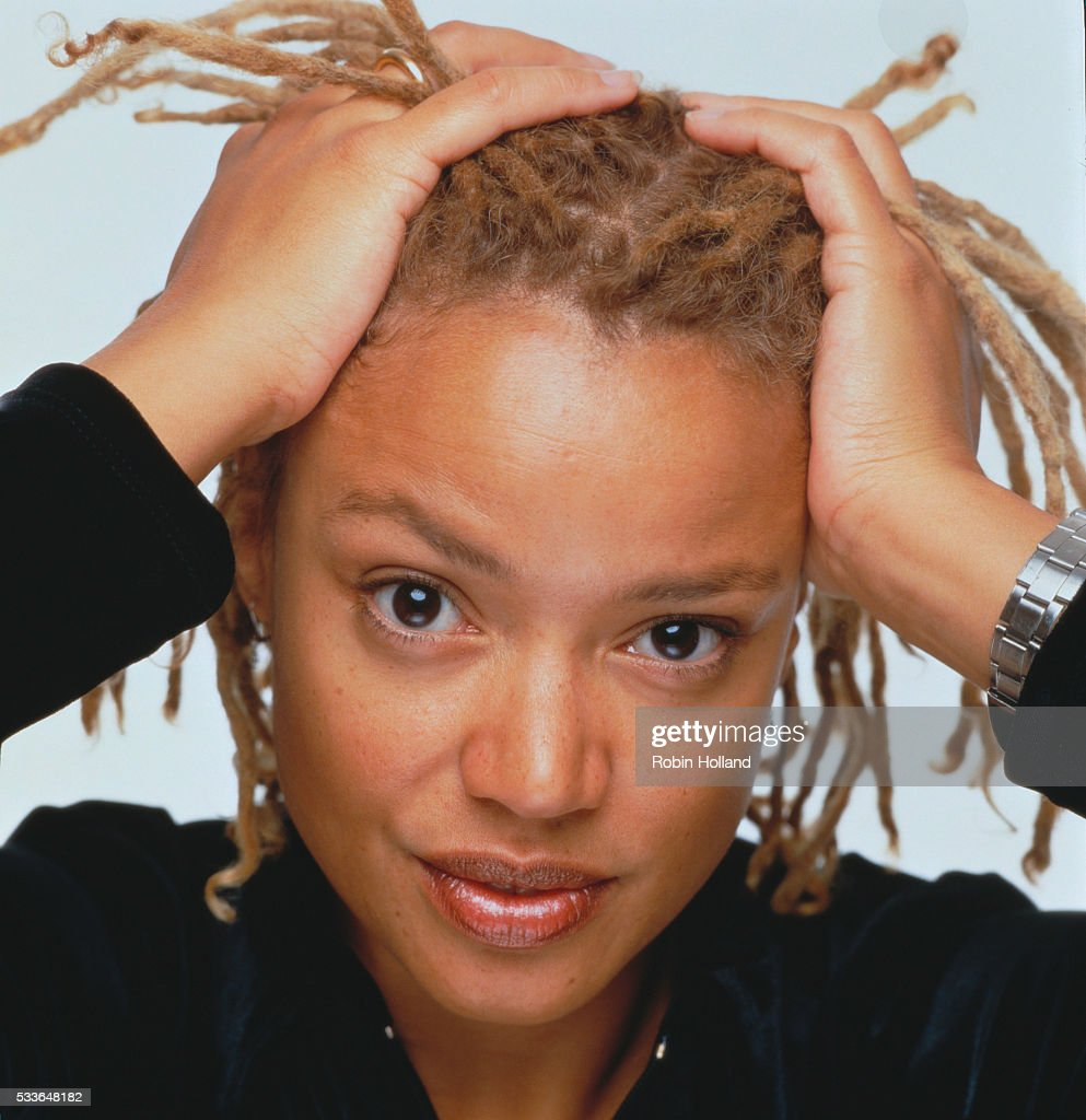 kasi lemmons five heartbeatskasi lemmons eve's bayou, kasi lemmons net worth, kasi lemmons school daze, kasi lemmons young, kasi lemmons twitter, kasi lemmons nyu, kasi lemmons imdb, kasi lemmons interview, kasi lemmons photos, kasi lemmons bio, kasi lemmons instagram, kasi lemmons husband, kasi lemmons five heartbeats, kasi lemmons silence of the lambs, kasi lemmons and vondie curtis-hall, kasi lemmons feet, kasi lemmons hairstyles, kasi lemmons candyman, kasi lemmons hot, kasi lemmons 2015