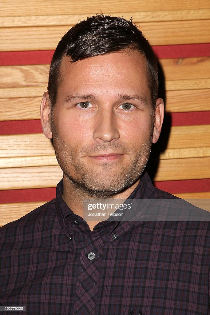 <a gi-track='captionPersonalityLinkClicked' href=/galleries/search?phrase=Kaskade+-+DJ&family=editorial&specificpeople=5359439 ng-click='$event.stopPropagation()'>Kaskade</a> attends the GRAMMY U Los Angeles Presents Up Close And Personal With Steve Aoki And <a gi-track='captionPersonalityLinkClicked' href=/galleries/search?phrase=Kaskade+-+DJ&family=editorial&specificpeople=5359439 ng-click='$event.stopPropagation()'>Kaskade</a> at Los Angeles Film School on September 25, 2012 in Los Angeles, California.
