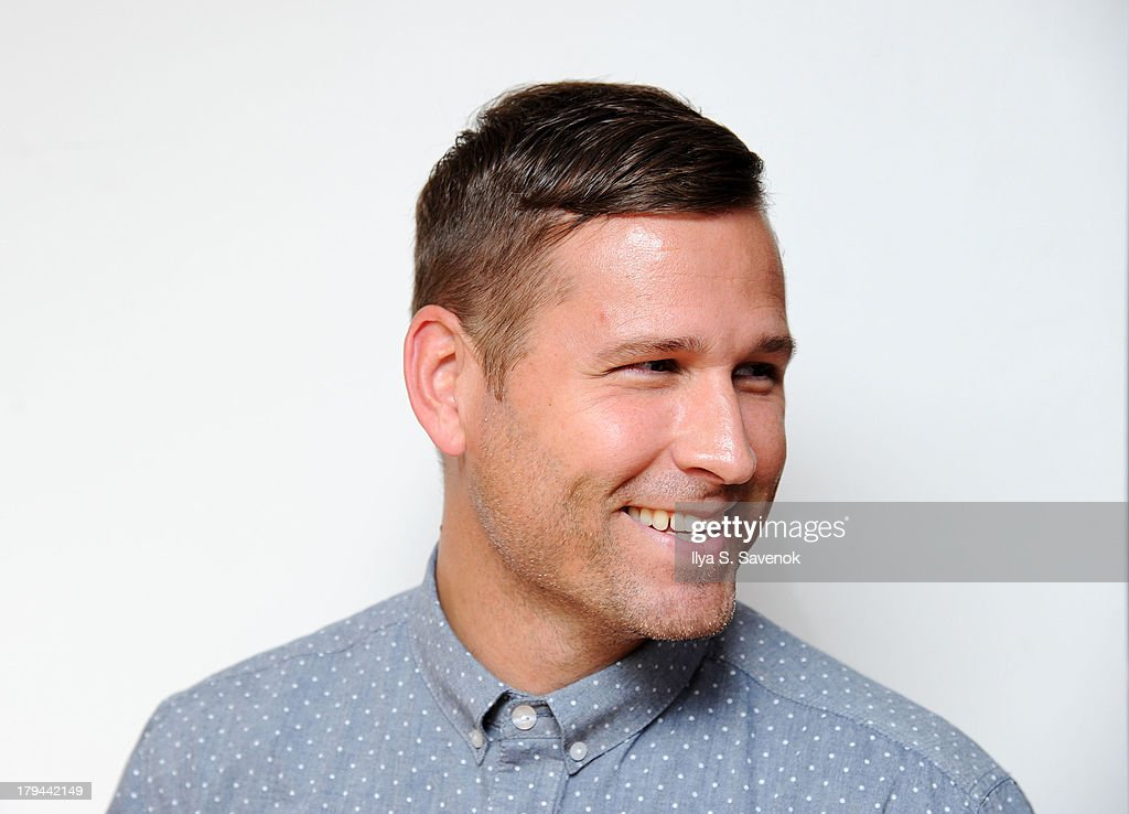 DJ <a gi-track='captionPersonalityLinkClicked' href=/galleries/search?phrase=Kaskade+-+DJ&family=editorial&specificpeople=5359439 ng-click='$event.stopPropagation()'>Kaskade</a> visits SiriusXM Studios on September 3, 2013 in New York City.