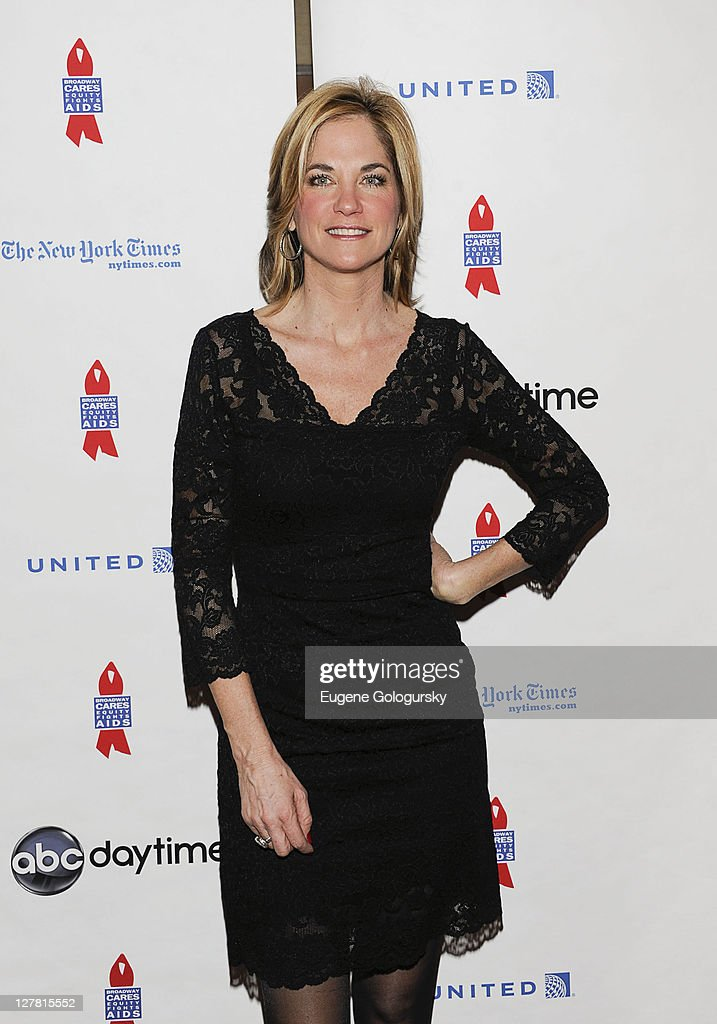 <a gi-track='captionPersonalityLinkClicked' href=/galleries/search?phrase=Kassie+DePaiva&family=editorial&specificpeople=663696 ng-click='$event.stopPropagation()'>Kassie DePaiva</a> attends the 7th Annual ABC & SOAPnet Salute Broadway Cares/Equity Fights Aids Benefit closing celebration at The New York Marriott Marquis on March 13, 2011 in New York City.