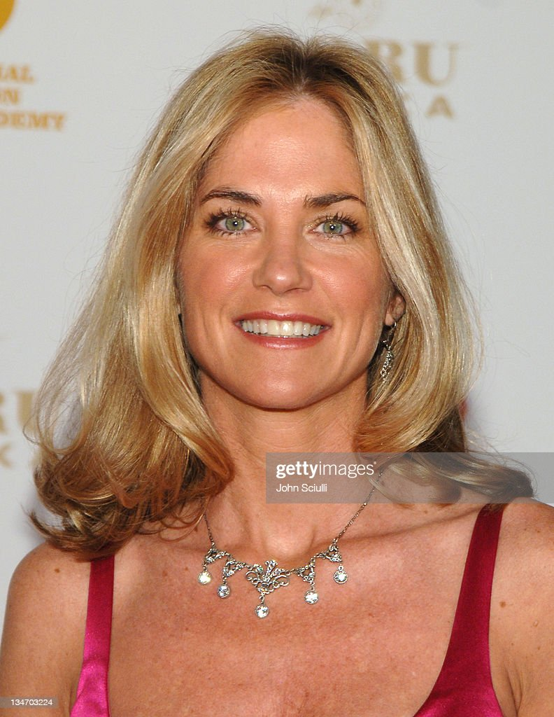 SOAPnet & National TV Academy Annual Daytime Emmy Awards Nominee Party