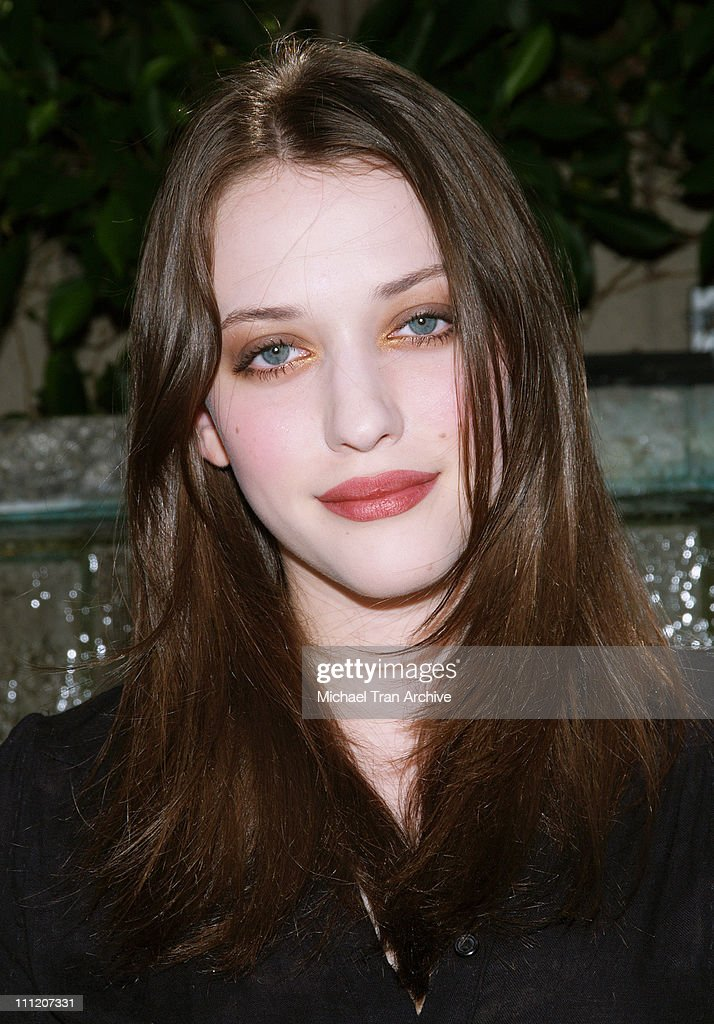 <a gi-track='captionPersonalityLinkClicked' href=/galleries/search?phrase=Kat+Dennings&family=editorial&specificpeople=846118 ng-click='$event.stopPropagation()'>Kat Dennings</a> during Platinum Luxury Celebrity Gifting Suite at Le Meridien in Beverly Hills, California, United States.