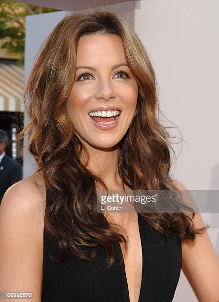 Kate Beckinsale Pictures and Photos