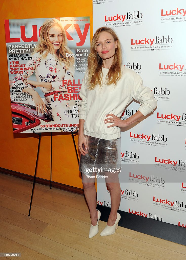 <a gi-track='captionPersonalityLinkClicked' href=/galleries/search?phrase=Kate+Bosworth&family=editorial&specificpeople=201616 ng-click='$event.stopPropagation()'>Kate Bosworth</a> attends Lucky Magazine's Two-Day East Coast