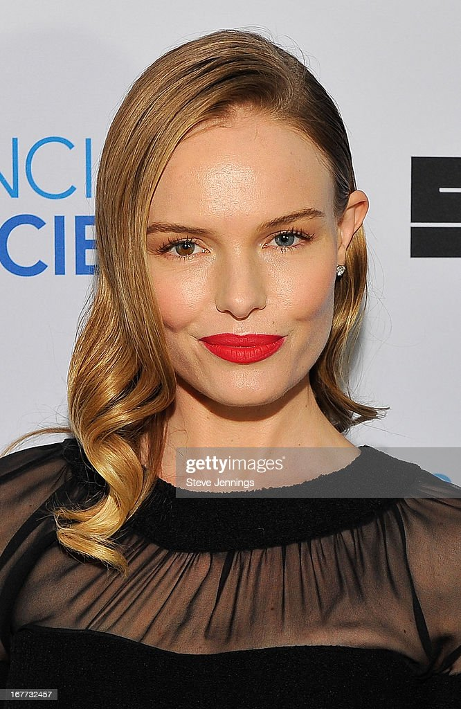 <a gi-track='captionPersonalityLinkClicked' href=/galleries/search?phrase=Kate+Bosworth&family=editorial&specificpeople=201616 ng-click='$event.stopPropagation()'>Kate Bosworth</a> attends the 'Big Sur' Premiere at the 56th San Francisco International Film Festival at Sundance Kabuki Cinema on April 28, 2013 in San Francisco, California.
